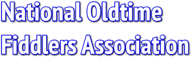 National Oldtime